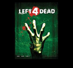 l4d_hand_poster
