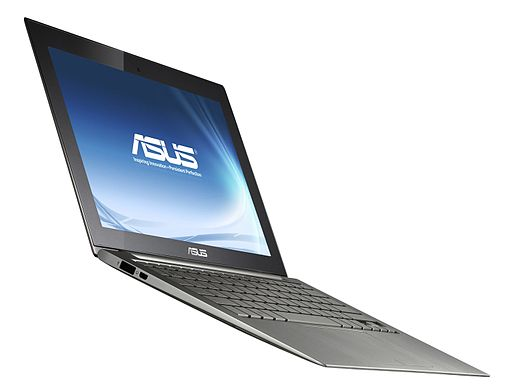 512px-Asus_x21_ultrabook