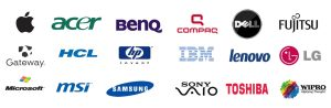 all-brands-of-laptop-supported3
