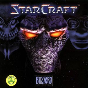 Image from http://images4.wikia.nocookie.net/__cb20080516134224/starcraft/images/2/2c/Starcraft_SC1_Cover1.jpg